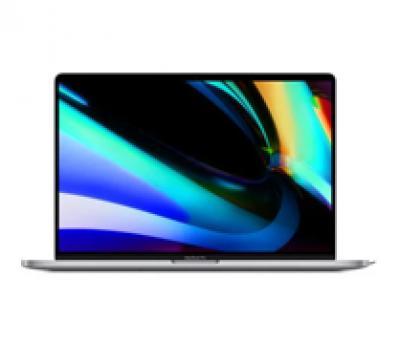 Apple MacBook Pro MVVJ2HNA Laptop price in hyderabad, telangana