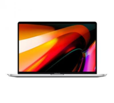 Apple MacBook Pro MVVL2HNA Laptop price in hyderabad, telangana