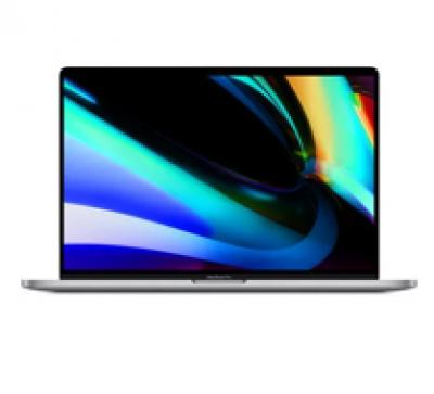 Apple MacBook Pro MVVK2HNA Laptop price in hyderabad, telangana