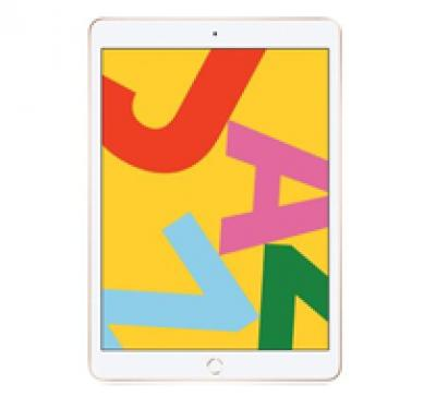 Apple iPad 32 GB Gold MW762HNA price in hyderabad, telangana