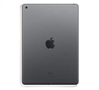 Apple iPad 128 GB Space Grey MW772HNA price in hyderabad, telangana
