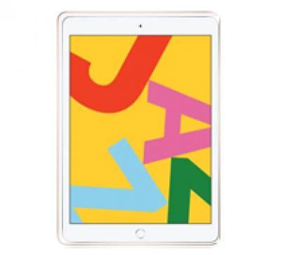 Apple iPad 128 GB Silver MW782HNA price in hyderabad, telangana