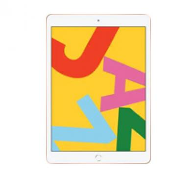 Apple iPad 128 GB Gold MW792HNA price in hyderabad, telangana