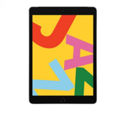 Apple iPad 32 GB Space Grey MW6A2HNA price in hyderabad, telangana