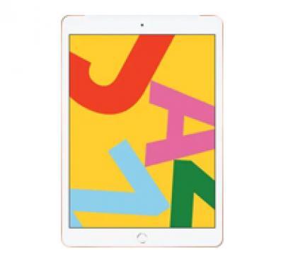 Apple iPad 32 GB Gold MW6D2HNA price in hyderabad, telangana