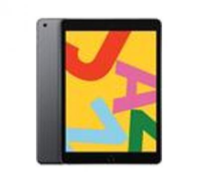 Apple iPad 128 GB Space Grey MW6E2HNA price in hyderabad, telangana