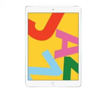 Apple iPad 128 GB Silver MW6F2HNA price in hyderabad, telangana