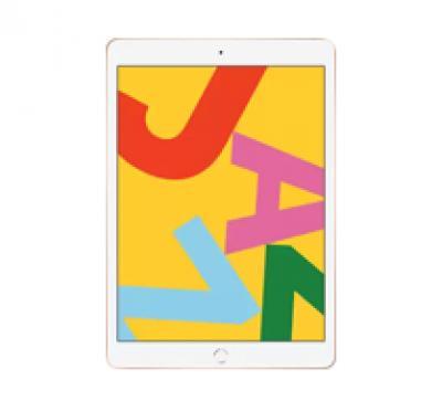 Apple iPad 128 GB Gold MW6G2HNA price in hyderabad, telangana