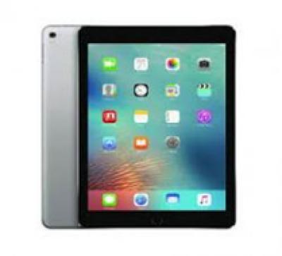 Apple iPad Air WiFi 64GB MUUJ2HNA Space Grey price in hyderabad, telangana