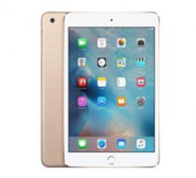 Apple iPad Air WiFi 64GB MUUK2HNA Silver price in hyderabad, telangana