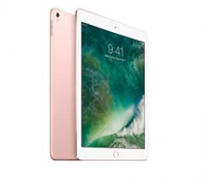 Apple iPad Air WiFi 64GB MUUL2HNA Gold price in hyderabad, telangana