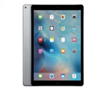 Apple iPad Air WiFi 256GB MUUQ2HNA Space Grey price in hyderabad, telangana