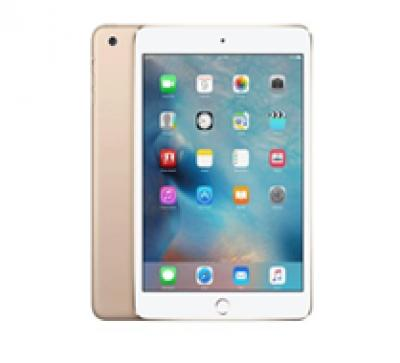 Apple iPad Air WiFi 256GB MUUR2HNA Silver price in hyderabad, telangana