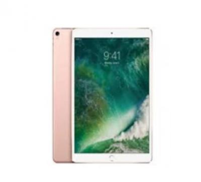 Apple iPad Air WiFi 256GB MUUT2HNA Gold price in hyderabad, telangana