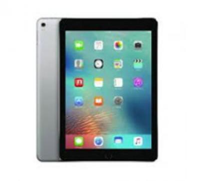 Apple iPad Air 64GB MV0D2HNA Space Grey price in hyderabad, telangana
