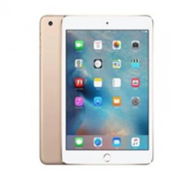 Apple iPad Air 64GB MV0F2HNA Gold price in hyderabad, telangana