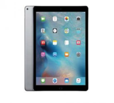 Apple iPad Air 256GB MV0N2HNA Space Grey price in hyderabad, telangana