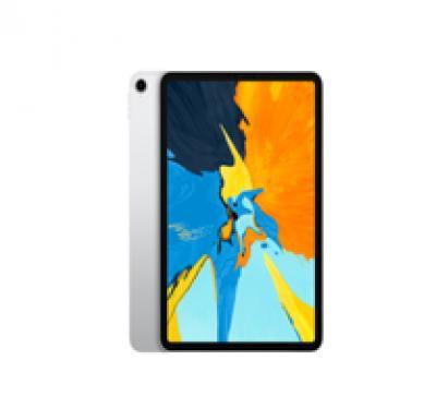 Apple iPad Pro WiFi 64GB MTXP2HNA Silver price in hyderabad, telangana