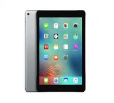 Apple iPad Pro WiFi 512GB MTXT2HNA Space Grey price in hyderabad, telangana