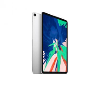 Apple iPad Pro WiFi 512GB MTXU2HNA Silver price in hyderabad, telangana