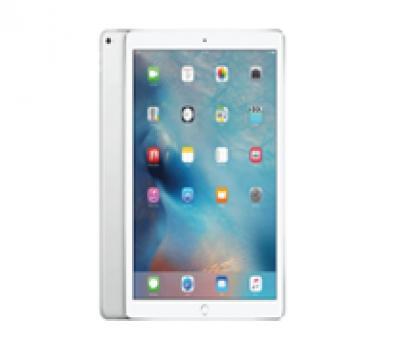 Apple iPad Pro WiFi 1TB MTXV2HNA Space Grey price in hyderabad, telangana