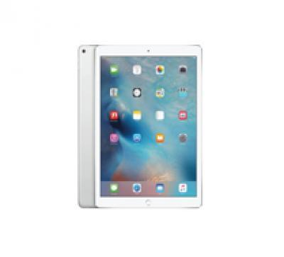Apple iPad Pro WiFi 1TB MTXW2HNA Silver price in hyderabad, telangana