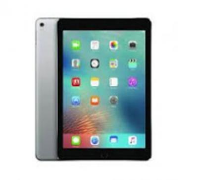 Apple iPad Pro 64GB MU0U2HNA Silver price in hyderabad, telangana
