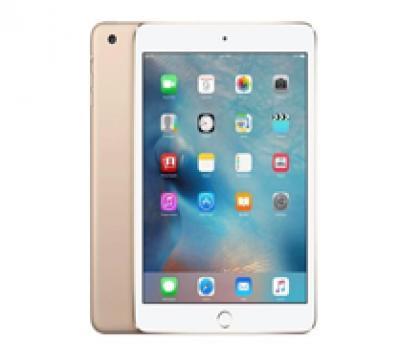 Apple iPad Pro 256GB MU172HNA Silver price in hyderabad, telangana