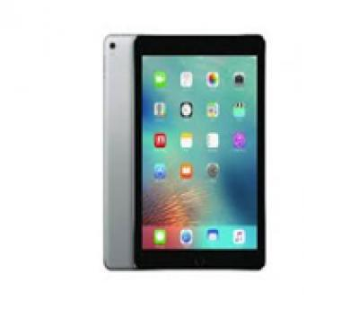 Apple iPad Pro 512GB MU1F2HNA Space Grey price in hyderabad, telangana