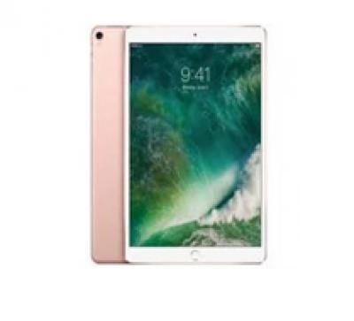 Apple iPad Pro 512GB MU1M2HNA Silver price in hyderabad, telangana