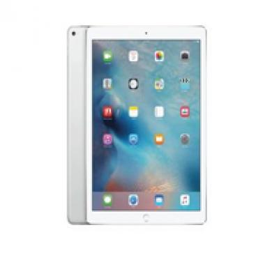 Apple iPad Pro 11 inch MU222HNA Silver price in hyderabad, telangana