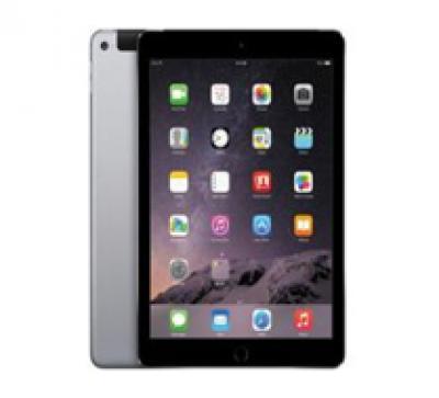 Apple iPad Pro WiFi 64GB MTEL2HNA Space Grey price in hyderabad, telangana