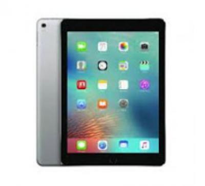Apple iPad Pro WiFi 256GB MTFL2HNA Space Grey price in hyderabad, telangana