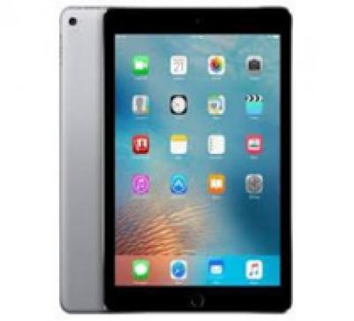 Apple iPad Pro 64GB MTHP2HNA Silver price in hyderabad, telangana