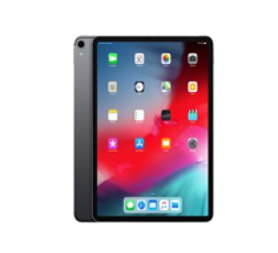 Apple iPad Pro 256GB MTHV2HNA Space Grey price in hyderabad, telangana