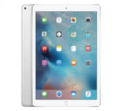 Apple iPad Pro 512GB MTJJ2HNA Silver price in hyderabad, telangana