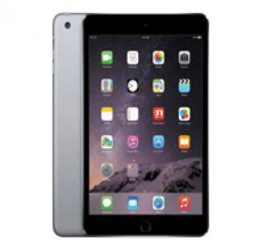 Apple iPad Pro 1TB MTJP2HNA Space Grey price in hyderabad, telangana