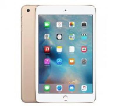 Apple iPad mini WiFi 64GB MUQY2HNA Gold price in hyderabad, telangana
