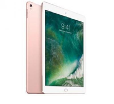 Apple iPad mini WiFi 256GB MUU62HNA Gold price in hyderabad, telangana