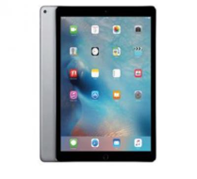 Apple iPad mini 256GB MUXD2HNA Silver price in hyderabad, telangana