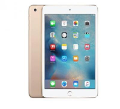 Apple iPad mini 256GB MUXE2HNA Gold price in hyderabad, telangana
