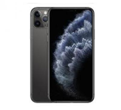 Apple iPhone 11 Pro 64GB MWC22HNA Space Grey price in hyderabad, telangana