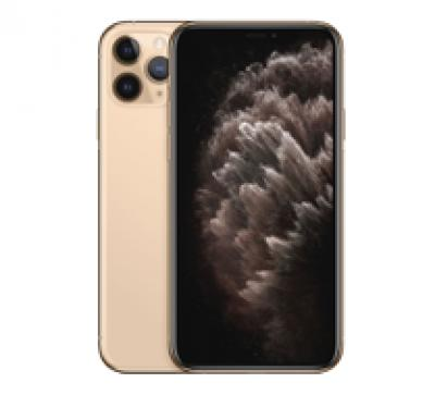 Apple iPhone 11 Pro 64GB MWC52HNA Gold price in hyderabad, telangana