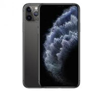 Apple iPhone 11 Pro 256GB MWC72HNA Space Grey price in hyderabad, telangana