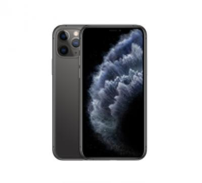 Apple iPhone 11 Pro 512GB MWCD2HNA Space Grey price in hyderabad, telangana