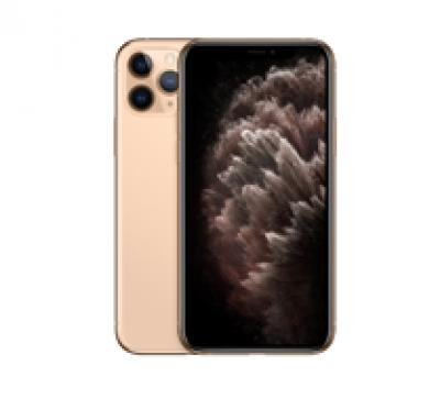 Apple iPhone 11 Pro Max 64GB MWHG2HNA Gold price in hyderabad, telangana