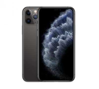 Apple iPhone 11 Pro Max 256GB MWHJ2HNA Space Grey price in hyderabad, telangana