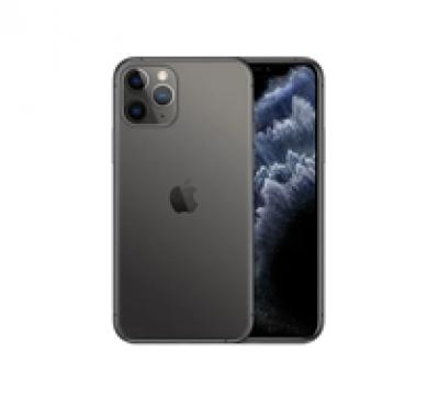 Apple iPhone 11 Pro Max 512GB MWHN2HNA Space Grey price in hyderabad, telangana