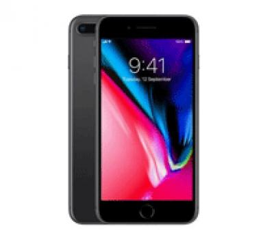 Apple iPhone 8 Plus 128GB Space Grey MX212HNA price in hyderabad, telangana
