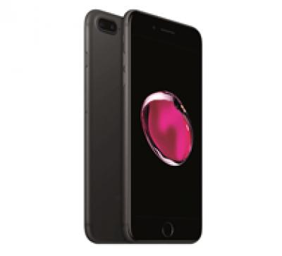 Apple iPhone 7 Plus 32GB Black MNQM2HNA price in hyderabad, telangana